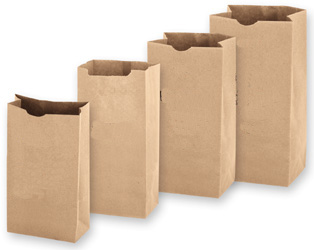 12400457-paper-grocery-bags