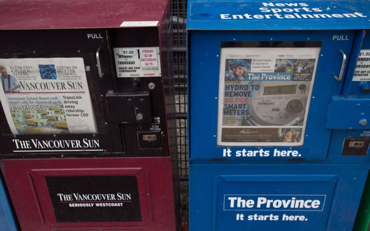 postmedia-layoffs