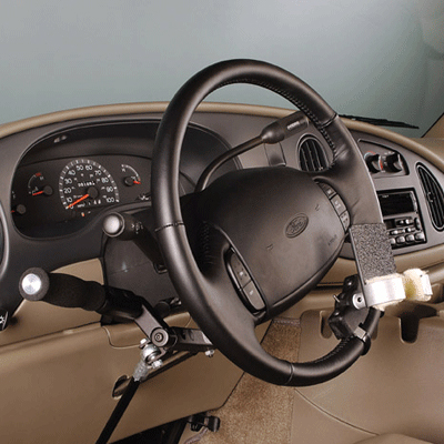 steering_control_palm_grip3523