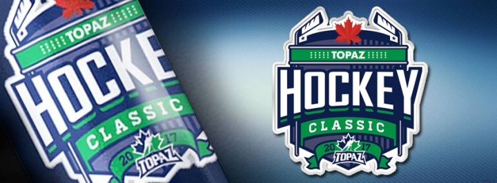 Topaz Hockey Classic 2017