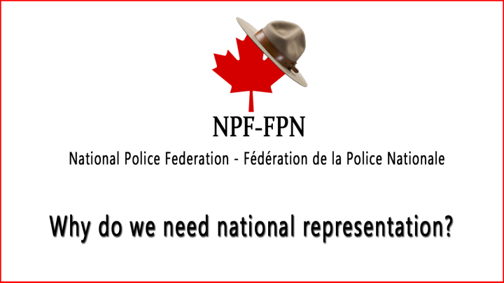 Why-do-we-need-national-rep