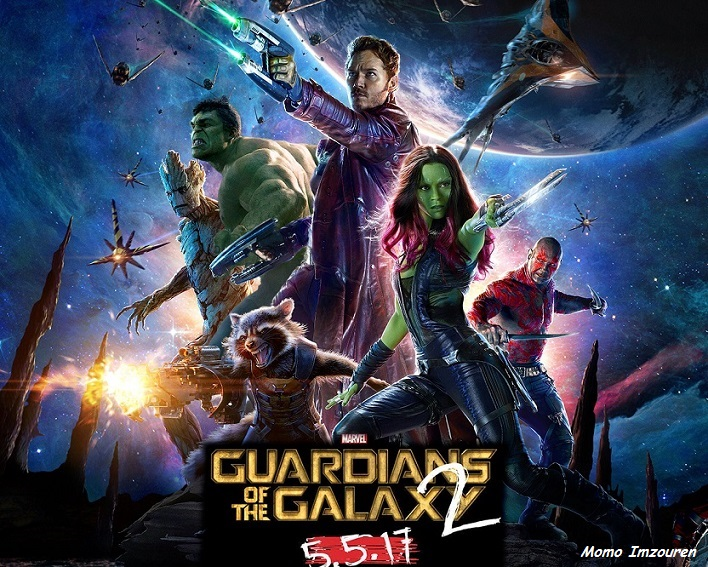 4327607-hulk_and_the_guardians_of_the_galaxy___movie_by_worldbreakerhulk-d8ccbya